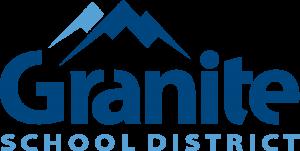 Granite School District Logo
