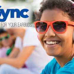 Featured Resource: Sync