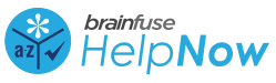 Featured Resource: Brainfuse HelpNow