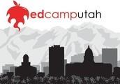 #EDCAMPUT 2015