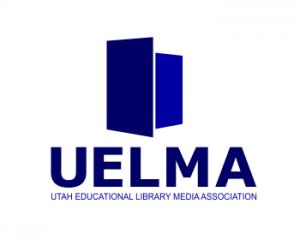 UELMA_vertical