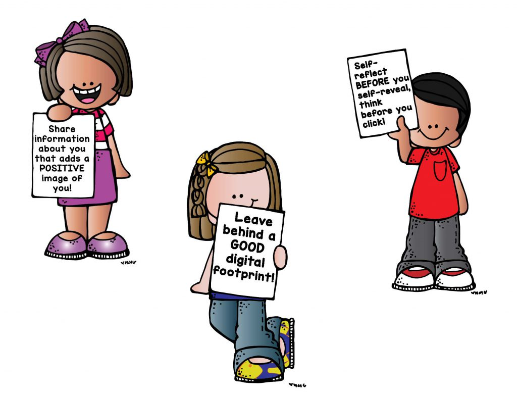 Digital Citizenship Posters II - Krystal Plott_Page_6