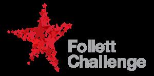 follett-challenge