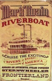 external image Substitution-Mark-Twain-Riverboat-e1504128518586.jpg