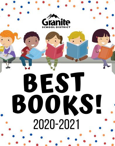 Best Books For 2021 Introducing the Best Books Challenge for 2020 2021