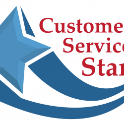 Customer Service Star – The gurus