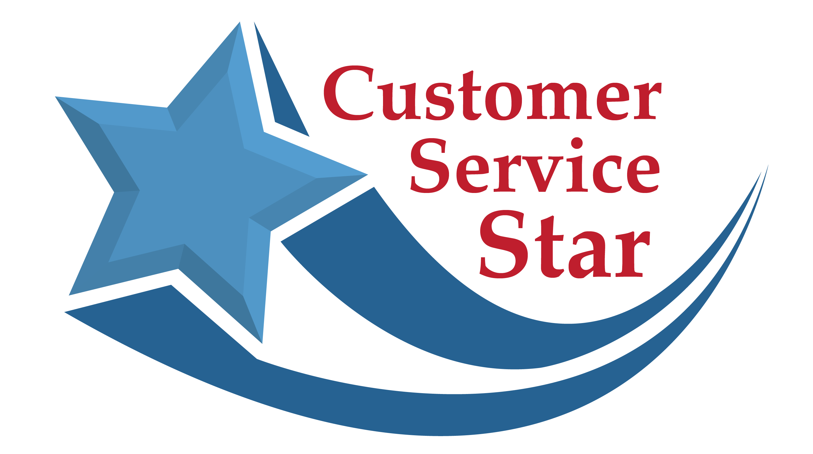 cutomer service0 When it comes down to it, customers really only want a few things if there's a problem with your service or product.