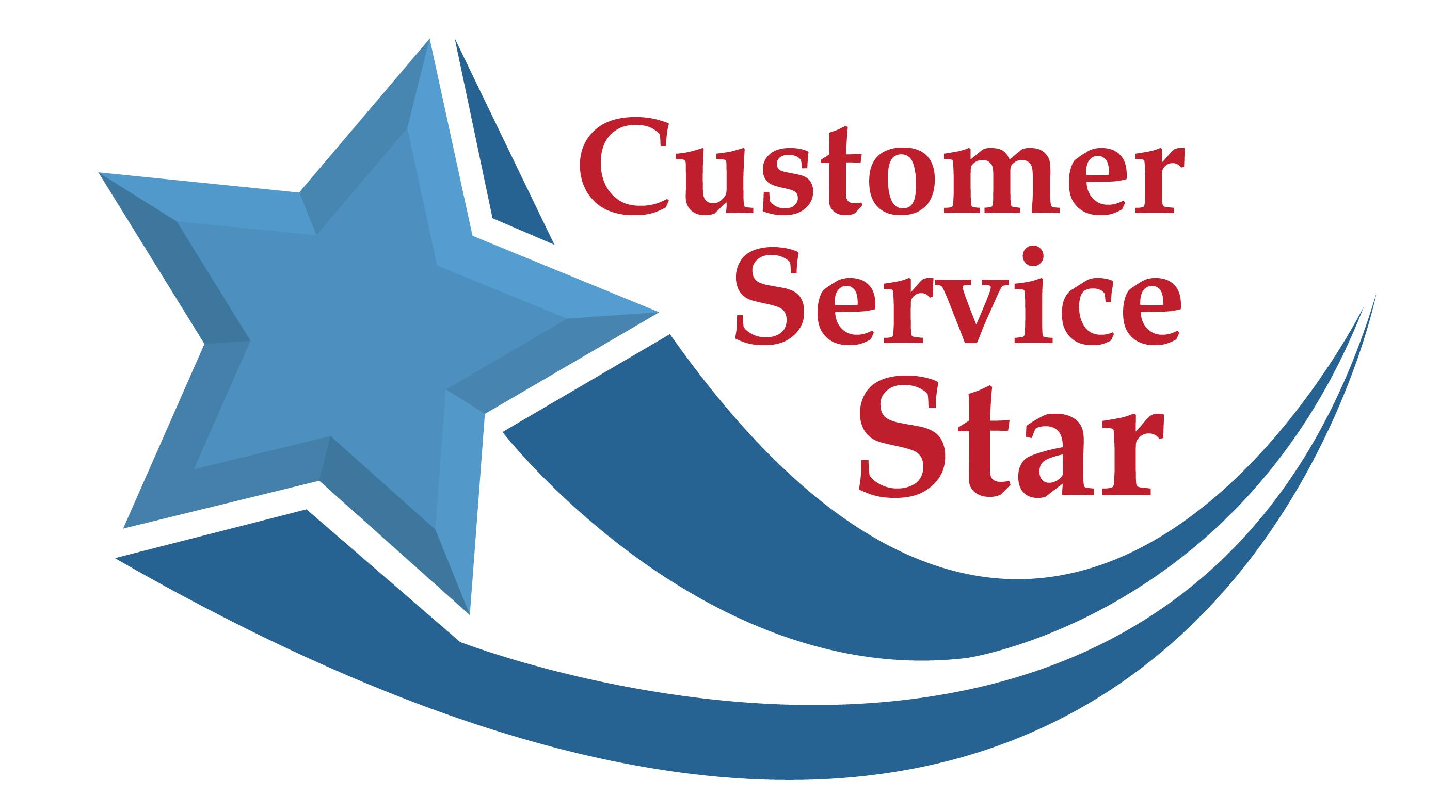 Star Of Service Seriös