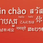 asian languages-01