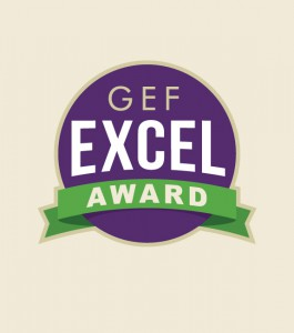GEF-Program-Logo-Page-Excel