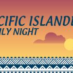 Pacific Islander