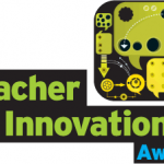 kued-teacher-award-logo