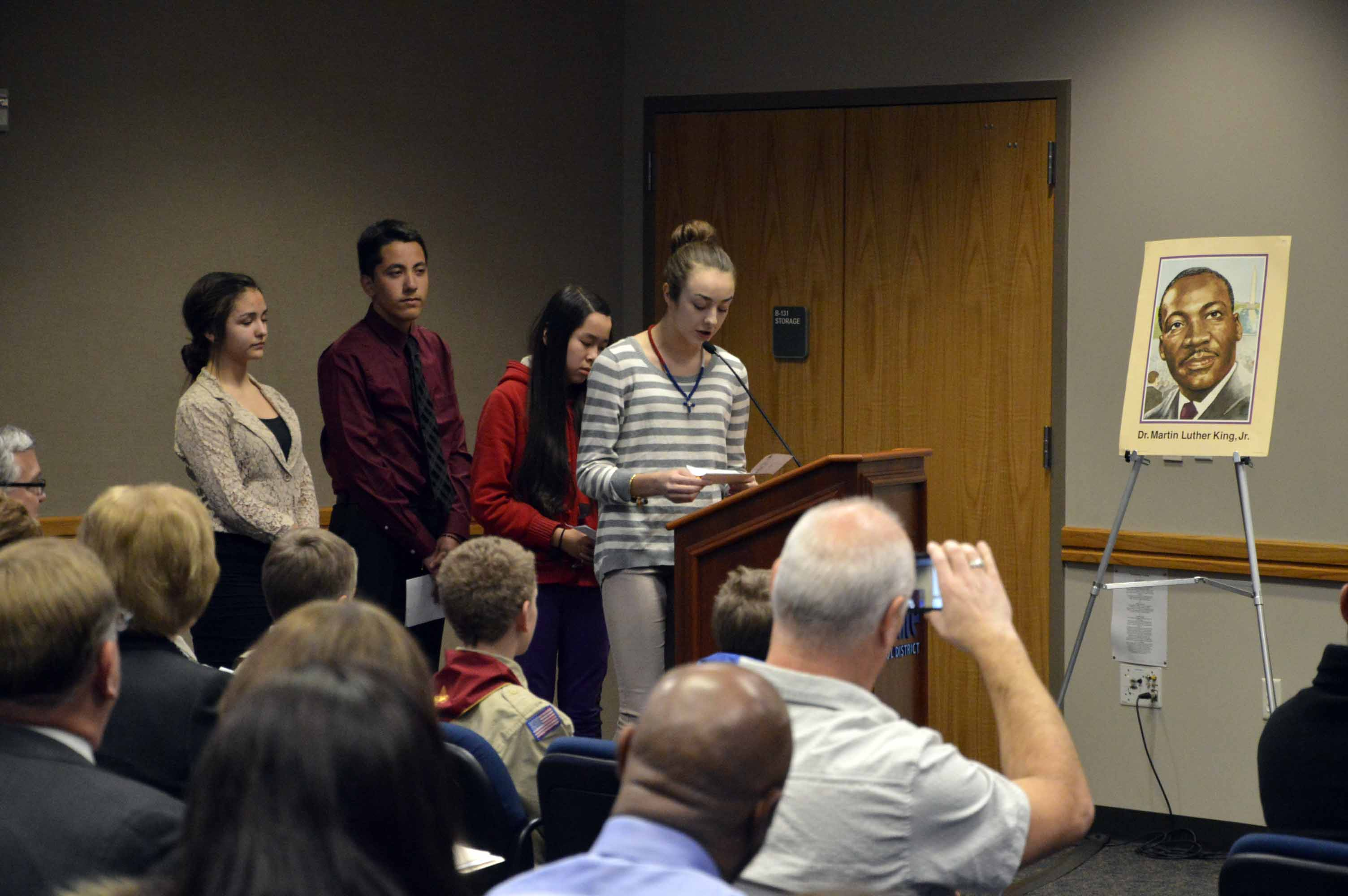 Nh constitution day essay contest