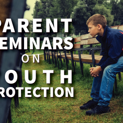 Parent Seminars on Youth Protection