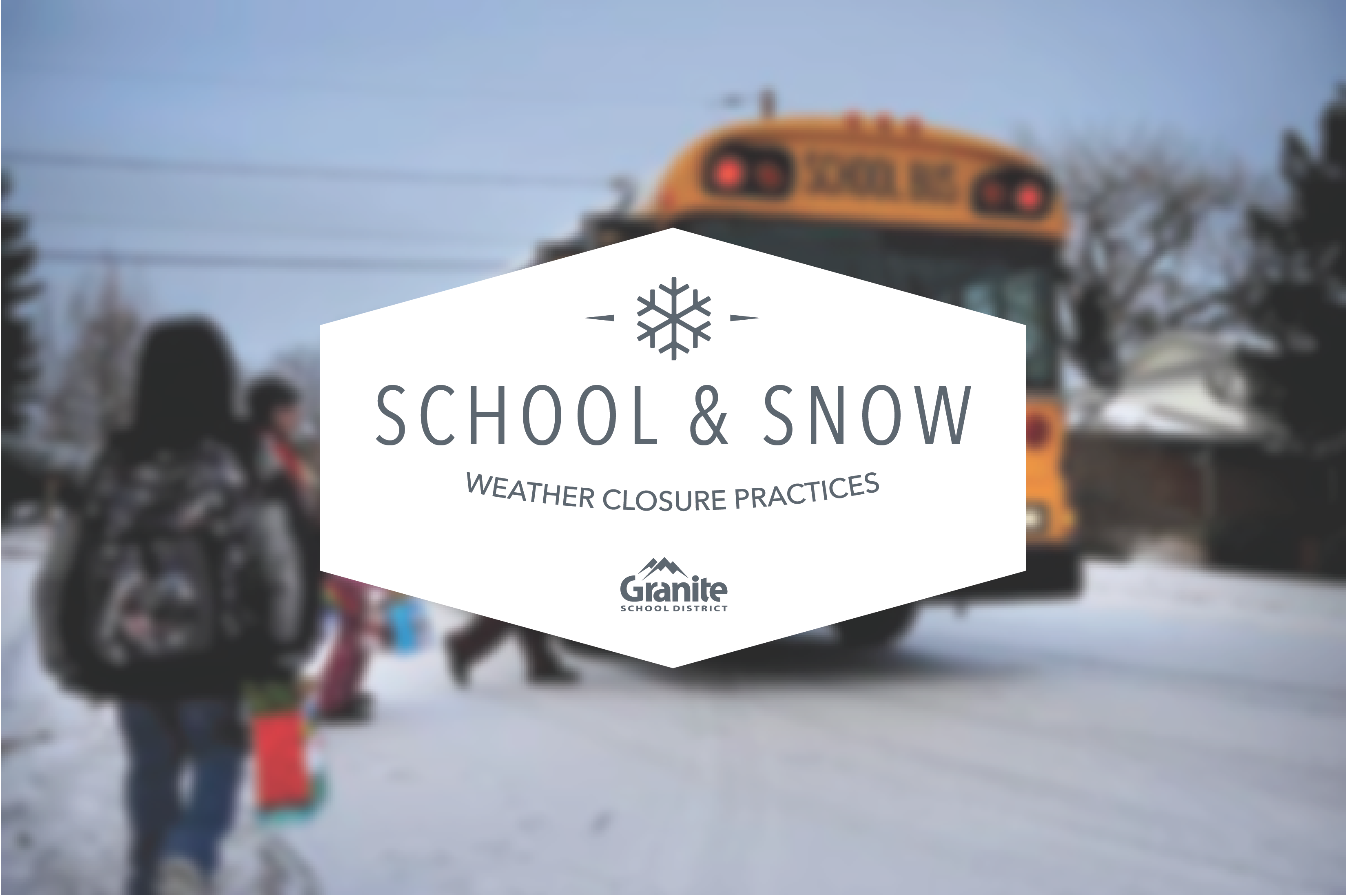 Updates: School Delays and closings for Wednesday | WTCA FM 106.1 ...