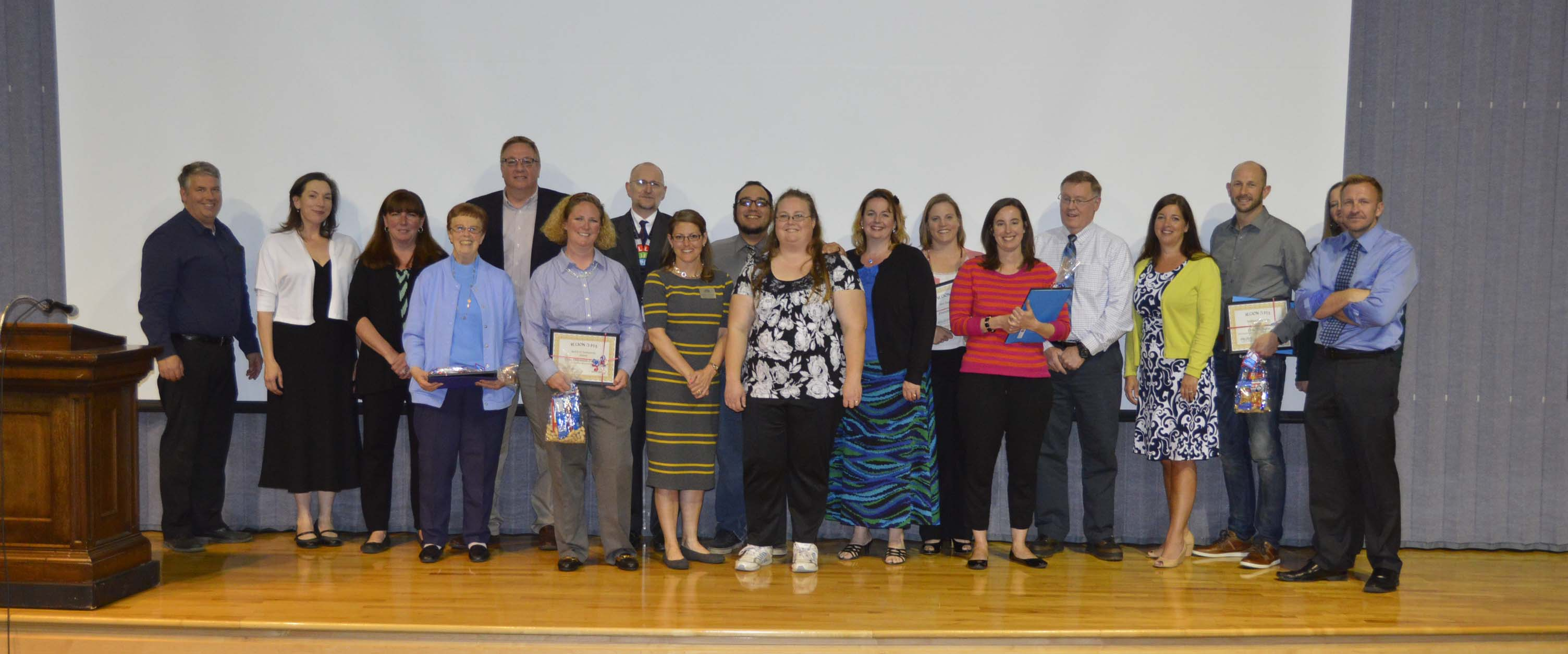 influence of pta on school adminsitration National pta school of excellence pta's mission is to make every child's potential a reality by engaging and empowering families and administrators.
